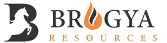 Brogya Resources